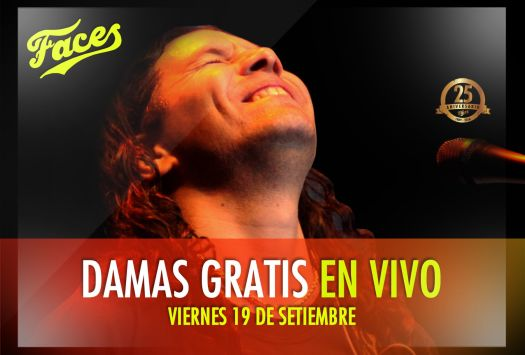 damas gratis_horizontal