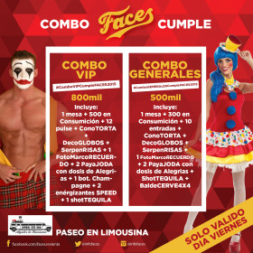 COMBO FACES CUMPLE 2015_INSTA