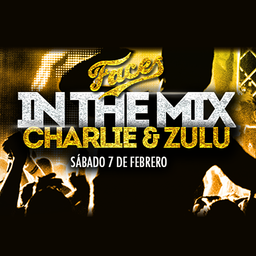 IN THE MIX con CHARLIE & ZULU _FB copy