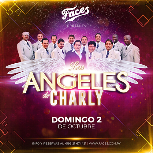 angeles-de-charly